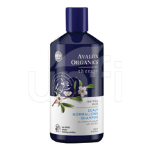 PERSONAL CARE - HAIR CARE Brand: AVALON ORGANIC Sub Header: HAIR CARE Organic Code: N/A Country Of Origin: UNITED STATES OF AMERICA Pack Size: 1/14 FZ  Product Code: 025322-9 UPC: 654749-361054