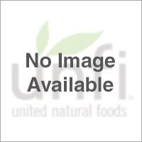 A La Maison Shower Gel Lavender Aloe 16.9 Fz